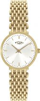 Ladies Rotary Generalist Watch LB00900/01