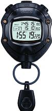 Casio Stopwatch Chronograph Watch HS-80TW-1EF