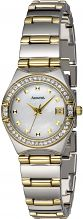 Ladies Accurist London Watch LB1661P