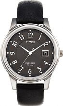 Mens Timex Indiglo Easy Reader Watch T29321