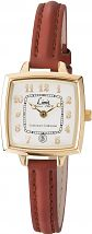 Ladies Limit Centenary Collection Watch 6885.25