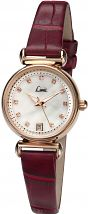 Limit Ladies Watch 6949.01