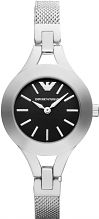 Ladies Emporio Armani Watch AR7328