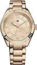 Ladies Tommy Hilfiger Maxi Watch 1781344