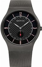 Mens Bering Slim Watch 11940-377