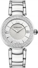 Ladies Versace Leda Watch VNC030014