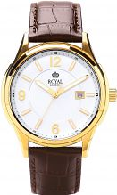 Mens Royal London Watch 41222-03
