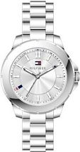 Ladies Tommy Hilfiger Kimmie Watch 1781412