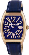 Ladies Pocket-Watch Tonneau Medio Watch PK2046