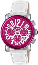 Ladies Pocket-Watch Rond Chrono Medio Chronograph Watch PK2057