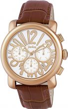 Mens Pocket-Watch Rond Chrono Grande Chronograph Watch PK3020