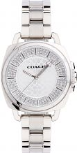 Ladies Coach Classic Boyfriend Small Watch 14501993