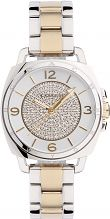 Ladies Coach Coach Boyfriend Small Watch 14501998