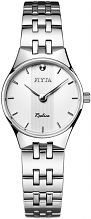 Ladies FIYTA Joyart Watch L226.WWW
