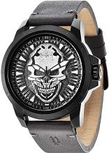 Mens Police Reaper Watch 14385JSB/57