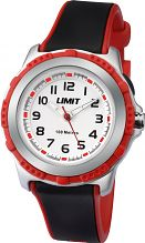 Limit Childrens Active Watch 5598.24