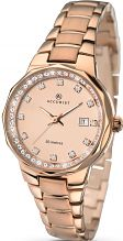 Ladies Accurist London Watch 8017