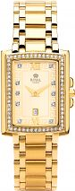 Ladies Royal London Watch 21281-03