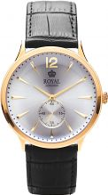 Mens Royal London Watch 41295-03
