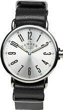 Unisex Camden Watch Company No88 Watch 88-11AL1A