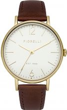 Ladies Fiorelli Watch FO005TG