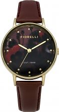 Ladies Fiorelli Watch FO010RG