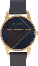 UNKNOWN Unisex Urban Watch UN14UB02