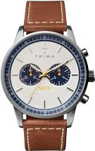 Mens Triwa Nevil Chrono Chronograph Watch NEST113SC010215