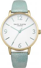 Ladies Daisy Dixon Rosie Watch DD007AUG
