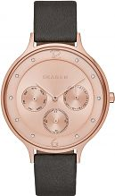 Ladies Skagen Anita Watch SKW2392