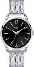 Unisex Henry London Edgware Watch HL39-M-0015