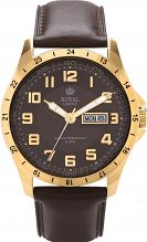 Mens Royal London Watch 41305-03