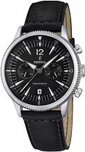 Mens Festina Chronograph Watch F16870/4