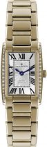 Ladies Dreyfuss Co 1974 Diamond Watch DLB00054/D/01