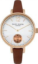 Ladies Daisy Dixon Grace Watch DD026TRG