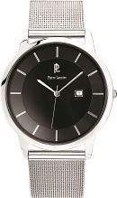 Mens Pierre Lannier Watch 233B138