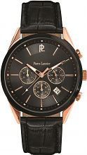 Mens Pierre Lannier Chronograph Watch 290C033