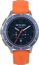 Mens Animal T44 Chronograph Watch WW6SJ001-003