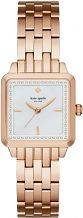 Ladies Kate Spade New York Washington Square Watch KSW1132