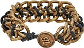 Icon Brand Base metal Premium Mainstream Bracelet P1052-BR-BRA