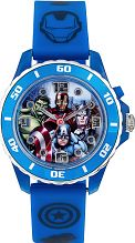 Childrens Disney Avengers Watch AVG3506