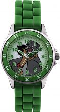 Childrens Disney Jungle Book Watch JBK3007