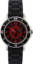 Childrens Disney Spiderman Watch SPD3456
