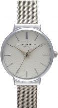 Olivia Burton Watch OB15TH06B