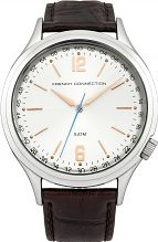 Mens French Connection Watch FC1195TA