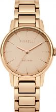 Ladies Fiorelli Watch FO028RGM